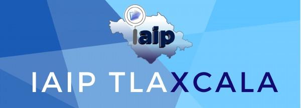 IAIP TLAX